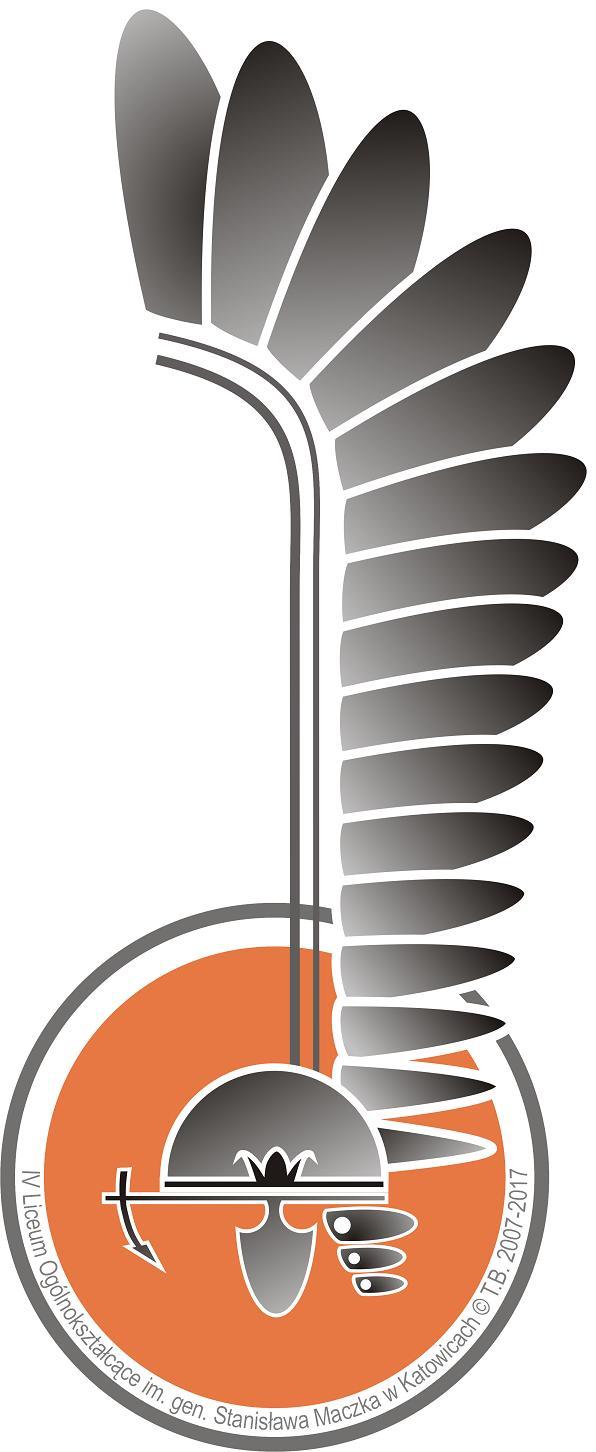 Logo Maczka